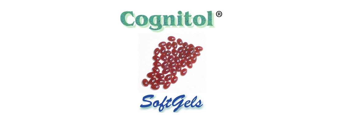 Cognitol ®